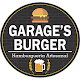 Download Garage's Burger For PC Windows and Mac