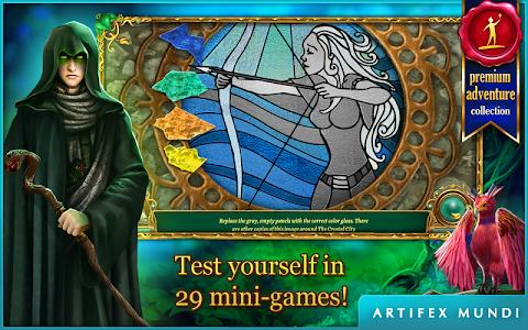 Fairy Tale Mysteries 2 (Full) v1.2