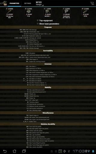 Guide for World of tanks Money