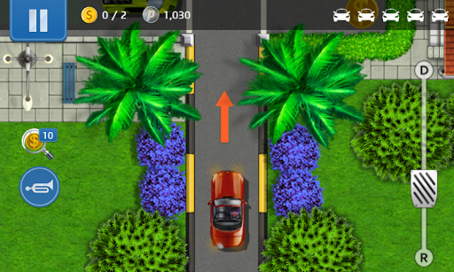 Parking Mania 2.3.0 screenshots 6
