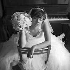 Wedding photographer Dmitriy Kiselev (dmkfoto). Photo of 11.09.2015