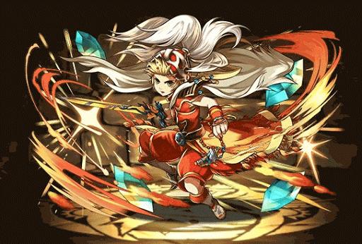 光の戦士・オニオンナイト