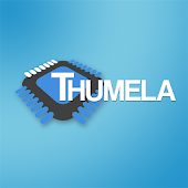 Thumela Conference