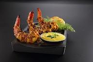 Punjab Grill photo 8