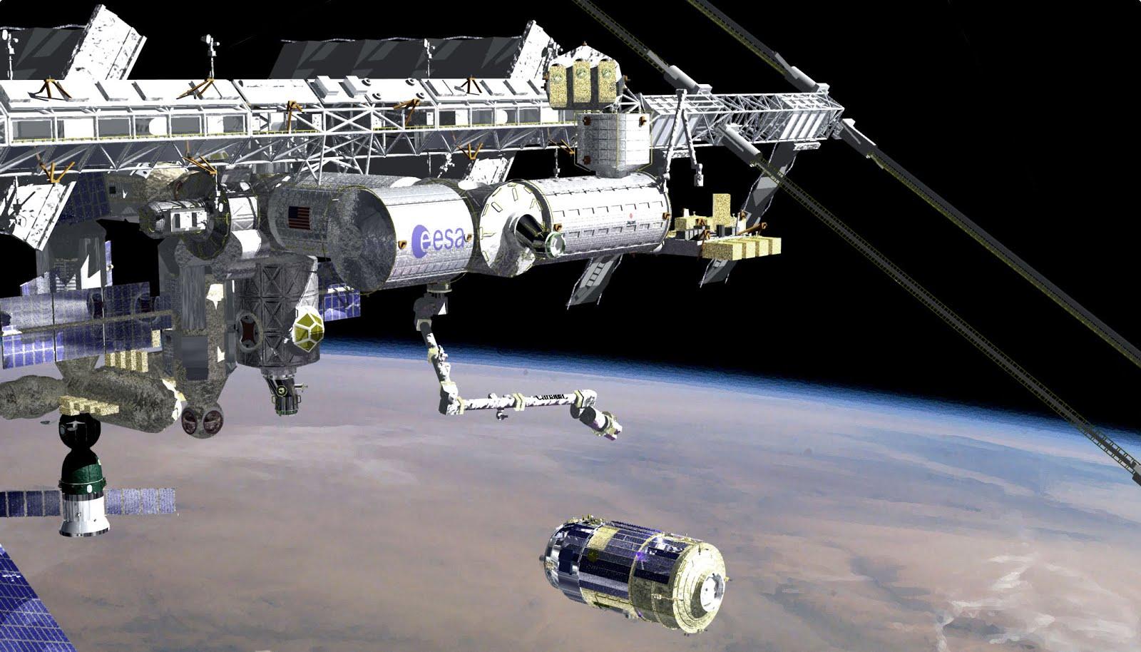 国際宇宙ステーション.jpg