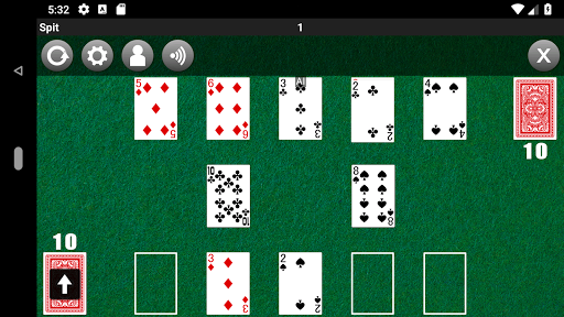 Spit  {cheat|hack|gameplay|apk mod|resources generator} 1