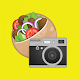 Download FoodView: Easy photo food diary For PC Windows and Mac