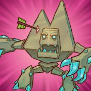 Tower Defense Heroes [Mega Mod] APK Free Download