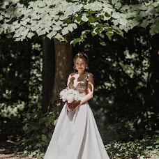 婚礼摄影师Nikolay Seleznev(seleznev)。30.01.2019的照片