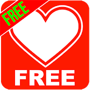 App Free Dating App free && find Romance Love to meet APK for Windows Phone