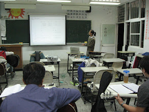 Photo: 20111018頭份(二)一招半式學吉他003