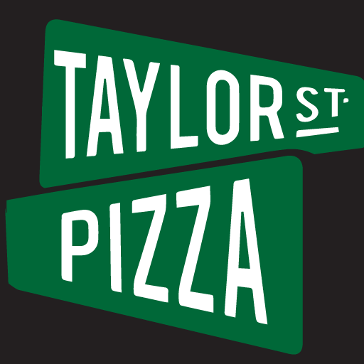 Taylor Street Pizza Warehouse APK