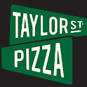 Taylor Street Pizza Warehouse icon