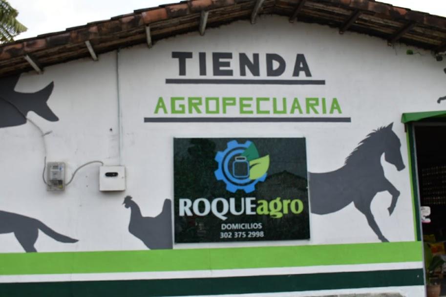 13444-ROQUEAGRO-GUACARI