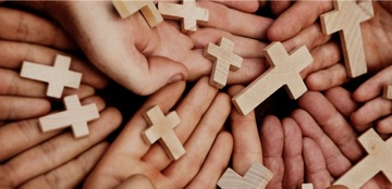 share-faith.jpg