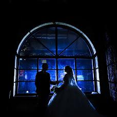 Wedding photographer Salimboy Suyarov (Salimboy). Photo of 09.06.2019