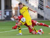 Bundesliga gaat maand later dan normaal gezien van start