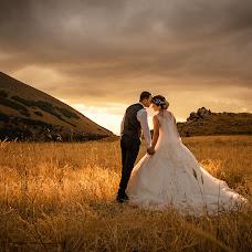 Wedding photographer Özer Paylan (paylan). Photo of 17.08.2018