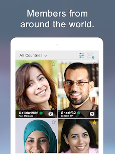 buzzArab – Single Arabs and Muslims 6