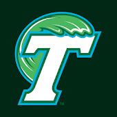 Tulane Green Wave Gameday