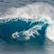 Jaws Surfer c 24 01 18.jpg