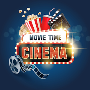 Movies Online for Free App Download For Android 1