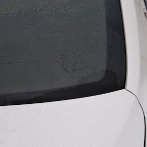 クラウンアスリート AWS210のカスタム事例画像 ゆうさんの2020年03月30日08:54の投稿