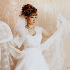Wedding photographer Elena Kulakova (Elenaphoto26). Photo of 25.11.2014