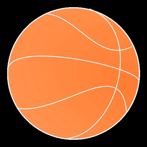 Live Stream For Nba 2019 2020 Season Apps On Google Play