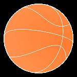 Basketball Live Streaming 1.4