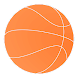 Basketball Live Streaming image