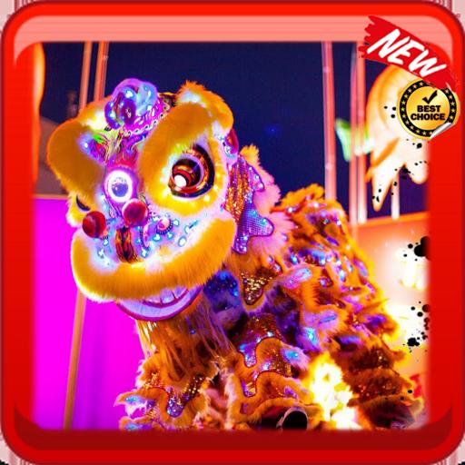 Lunar New Year Games