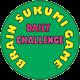 Brain Sukumi Game Download for PC Windows 10/8/7