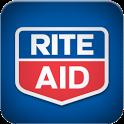 Rite Aid Pharmacy icon