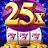 Free Slots ™ Best New Pokies 1.17.0 Apk