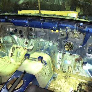シルビア S15 SPEC-Rのカスタム事例画像 ぐっさん LOOPさんの2019年01月10日01:17の投稿