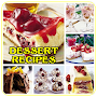Dessert Recipes by YoloBook APK icon