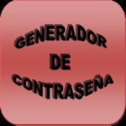 Generador de contraseñas jptools