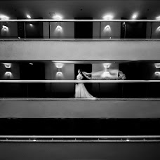 Wedding photographer Marcos Marcondes (marcondesfotogr). Photo of 03.10.2017