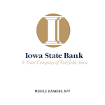 Iowa State Bank & Trust Co icon