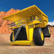 Free Giants Construction Machines Simulator APK for Windows 8