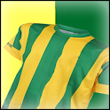 ADO Fan Community icon