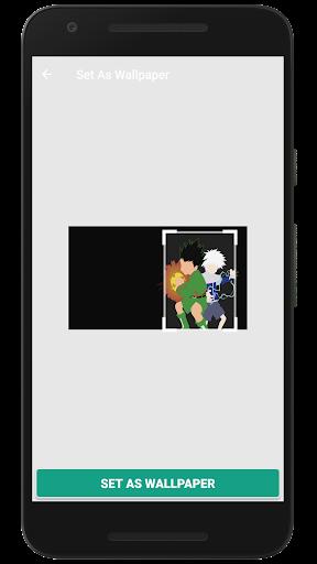 HD Anime wallpapers 2.0 screenshots 6