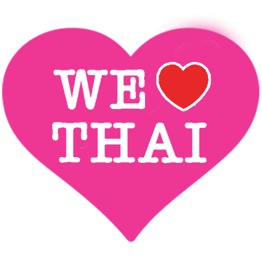 Thailand dating chat