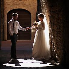 Wedding photographer Alessandro Giannini (giannini). Photo of 07.06.2018