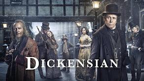 Dickensian thumbnail