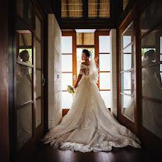 Wedding photographer Arya Sentanoe (aryasentanoe). Photo of 16.04.2016