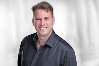 Sean R. Bell photo