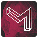 METRIC: The Pagan Portal icon