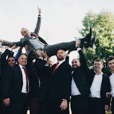 Wedding photographer Aleksandr Shevcov (AlexShevtsov). Photo of 01.06.2016